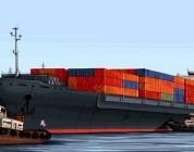 Shipping Manager: gestisci una compagnia di trasporti marittimi