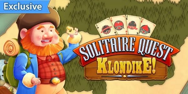 Solitaire Quest: browser game ispirato al classico gioco da tavolo