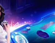 World Series of Poker: browser game gratuito sul poker