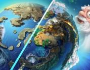 I migliori browser game gestionali (2017)