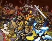 5 browser game RPG da non perdere