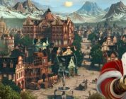 Forge of Empires: intramontabile gioco di strategia in italiano