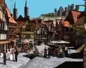 5 browser game gestionali dove poter costruire una città