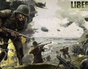 Liberators: browser game sulla II Guerra Mondiale