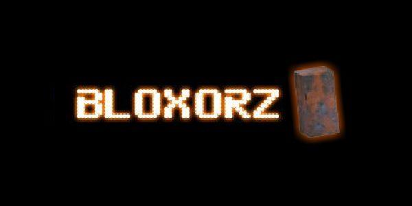 Bloxorz: ottimo passatempo per chi ama i puzzle game difficili
