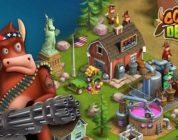 Cower Defense: ottimo mix tra gioco tower defense e gestionale
