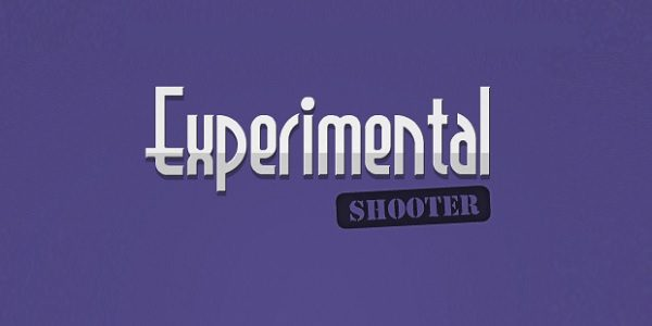 Experimental Shooter: browser game sparatutto sperimentale
