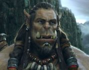 World of Warcraft: dal piccolo al grande schermo