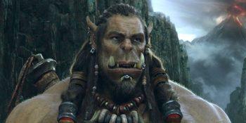 World of Warcraft: dal piccolo al grande schermo