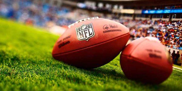Top 10 giochi rétro di Football Americano (parte 2)