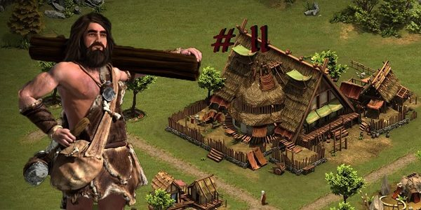 Forge of Empires: recensione (parte 2)