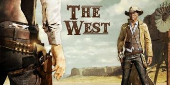 The West: sempreverde browser MMORPG in italiano