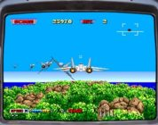 Top 10 giochi shoot 'em up rétro