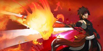 Bleach Online: browser game RPG basato sull'omonimo manga