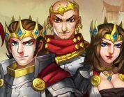 Empire Revenant: nuovo browser game di strategia in beta