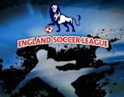 England Soccer League: browser game di calcio