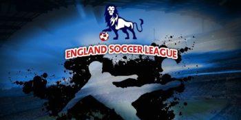 England Soccer League: browser game di calcio