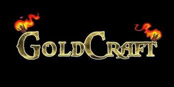 Goldcraft: gestisci una squadra di minatori e cerca l'oro