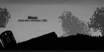ImmorTall: breve ma toccante gioco d'avventura