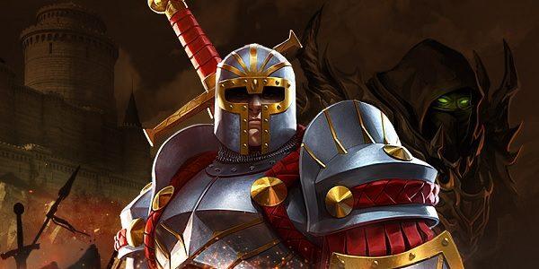 KingsRoad: uno dei migliori browser MMORPG esistenti