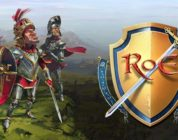 Realm of Empires: gioco di strategia rinascimentale
