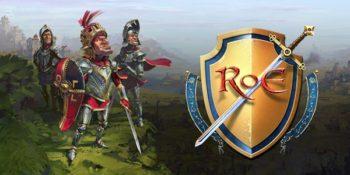 Realm of Empires: gioco di strategia rinascimentale