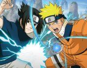 Naruto Online: browser game ufficiale di Naruto