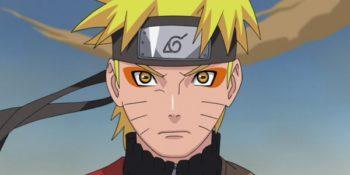 I migliori browser MMORPG di Naruto