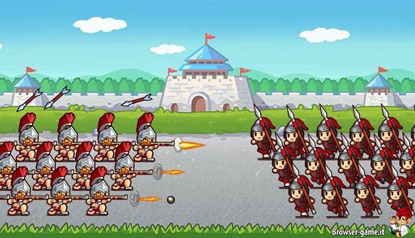 battaglia-lil-conquest