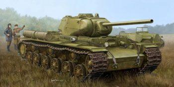 4 browser game di carri armati (2016)