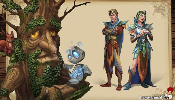 elvenar-elfi-silvani