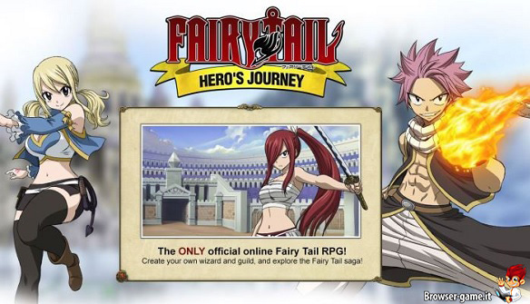 fairy-tail-online