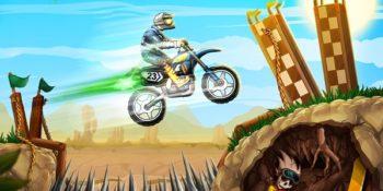 5 browser game di moto da cross e trial