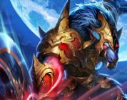 League of Angels 2: come creare una gilda