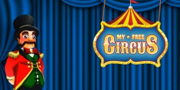 My Free Circus: gioco gestionale circense in italiano