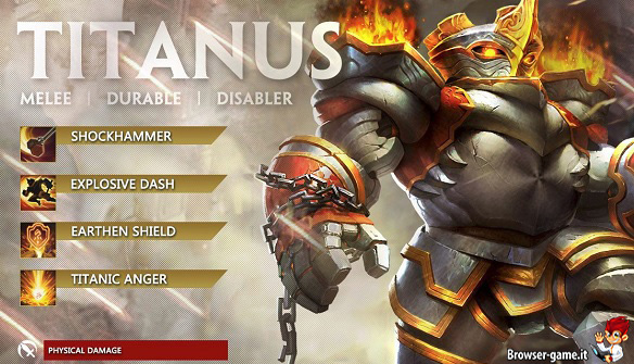 titanus-heroes-evolved