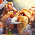 Age of Cavemen: gioco di strategia con uomini primitivi