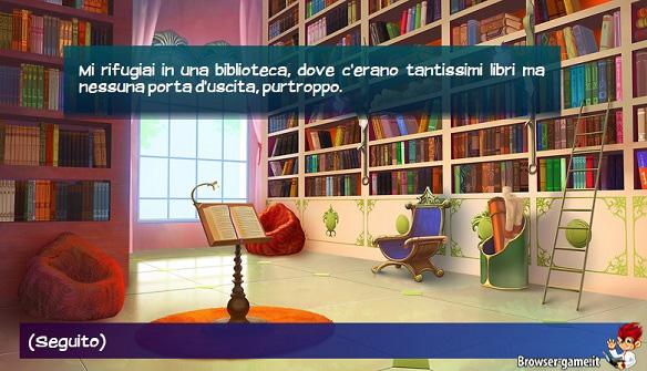 biblioteca-eldarya