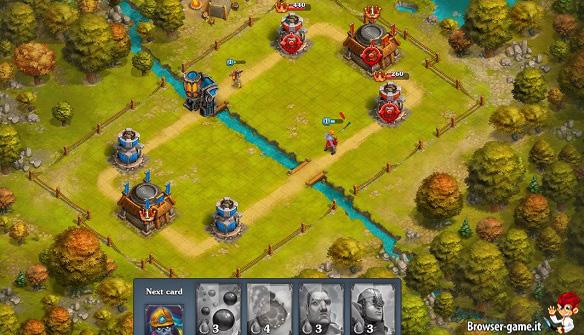 campo-di-battaglia-royal-arena