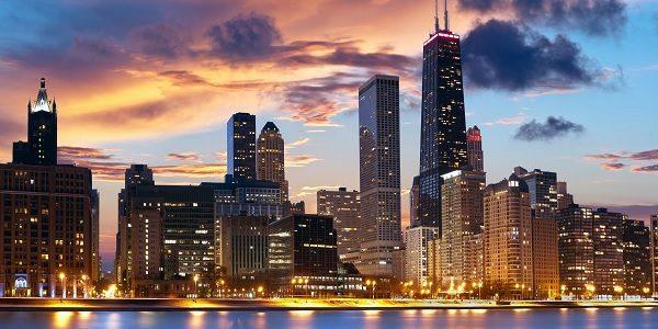 5 browser game dove costruire e gestire una città