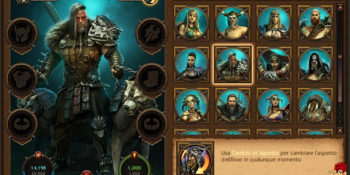 eroe-vikings-war-of-clans