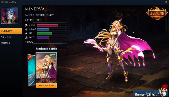 minerva-heroes-evolved
