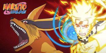 Naruto Online: un browser game di successo