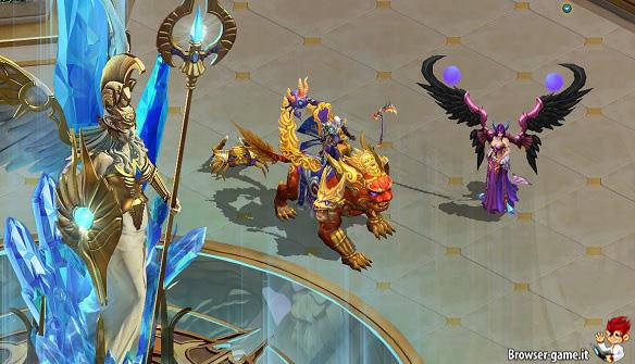 personaggi-omega-zodiac