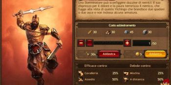 sterminatore-vikings-war-of-clans