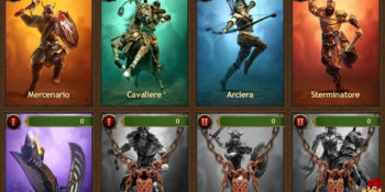 truppe-vikings-war-of-clans