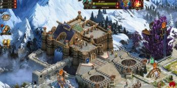 villaggio-vikings-war-of-clans