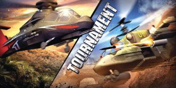 4 browser game con aerei ed elicotteri da guerra