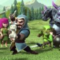 5 browser game simili a Clash of Clans