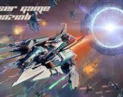 5 browser game ambientati nello spazio (2017)